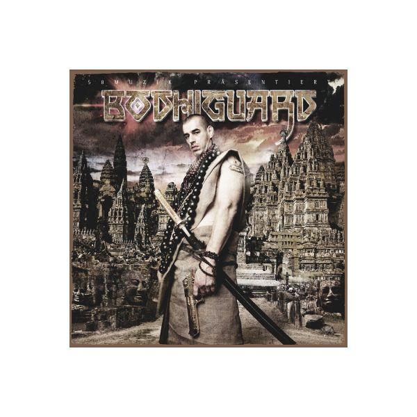 Bodhiguard (Vinyl)