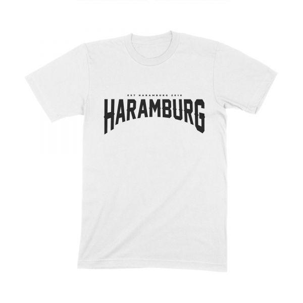 Haramburg T-Shirt