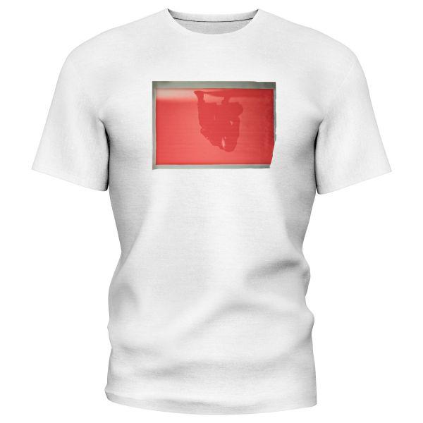 DFVW Tour T-Shirt