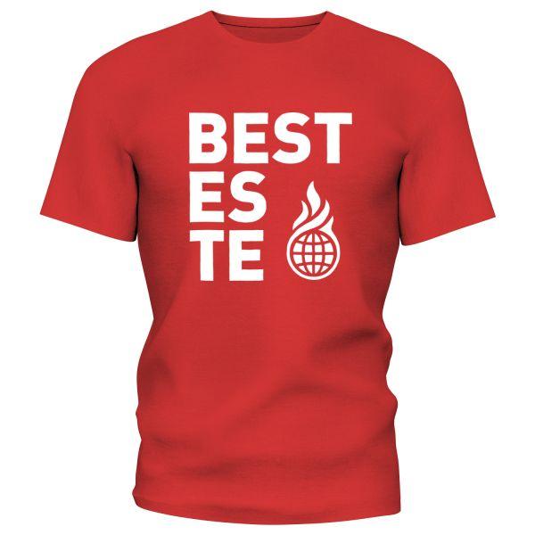 Besteste T-Shirt