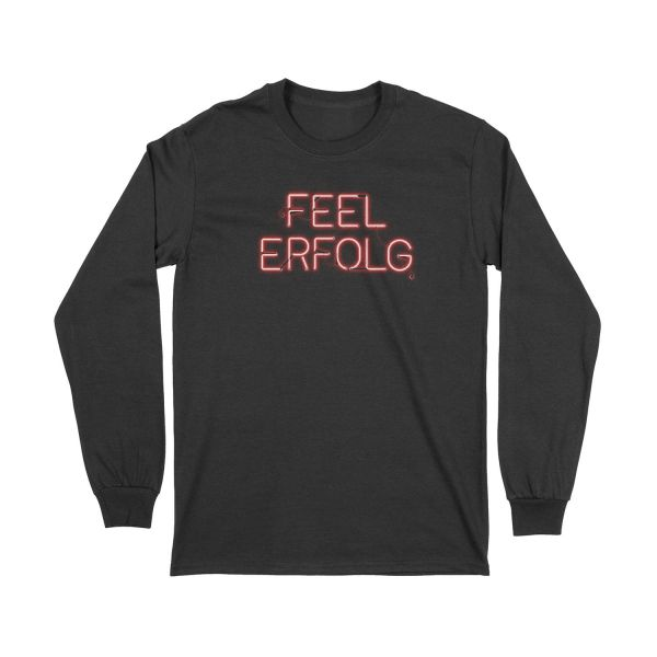 Feel Erfolg Sweater
