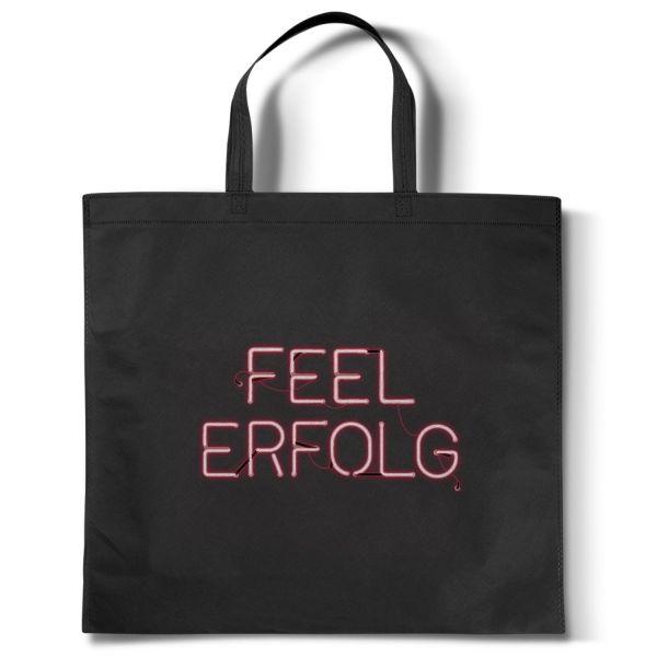 Feel Erfolg Tasche