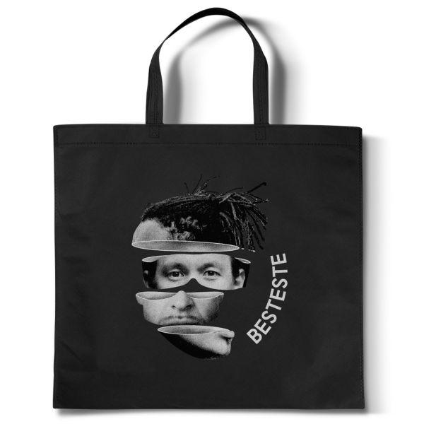 Besteste Tasche