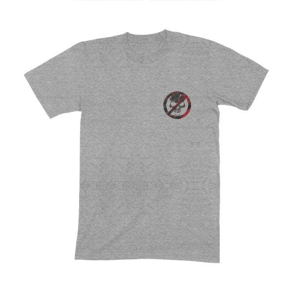 Verboten T-Shirt
