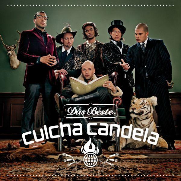 CD - Das Beste CD